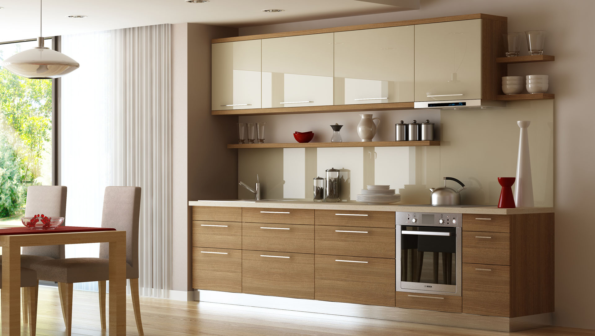 meble kuchenne kam studio sobieniejeziory